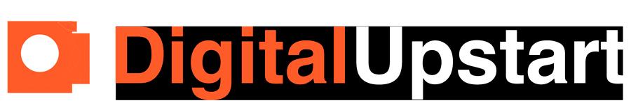 Digital Upstart